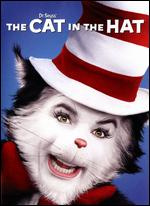 Dr. Seuss' The Cat in the Hat - Bo Welch