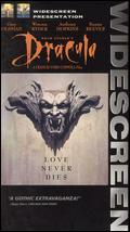 Dracula [2 Discs] - Francis Ford Coppola