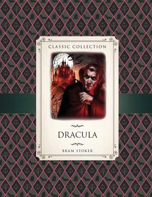 Dracula - Stoker, Bram, and Rooney, Anne (Compiled by)
