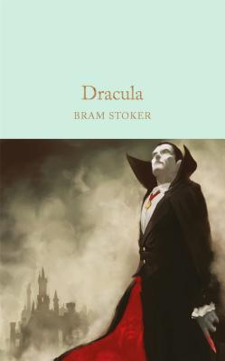 Dracula - Stoker, Bram, and Claypole, Jonty (Introduction by)