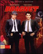 Dragnet [Blu-ray]