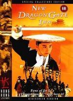 Dragon Inn - Raymond Lee