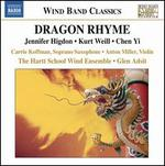 Dragon Rhyme