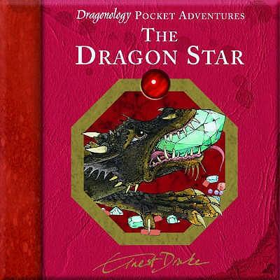 Dragon Star - Steer, Dugald