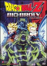 DragonBall Z: Bio-Broly - Uncut Movie -