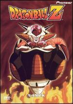 DragonBall Z, Vol. 11: Namek
