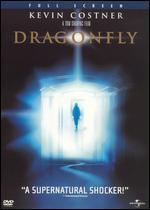Dragonfly [FS]
