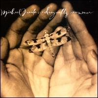 Dragonfly Summer - Michael Franks