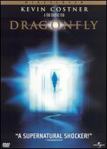 Dragonfly [WS]