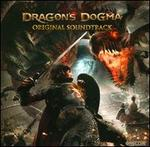 Dragon's Dogma [Original Video Game Soundtrack]