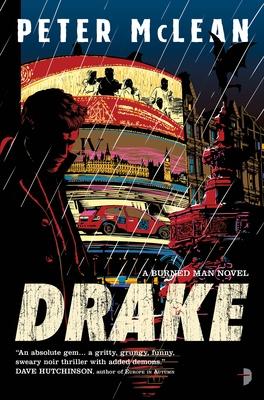 Drake - McLean, Peter, Dr.