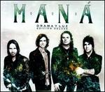 Drama y Luz [Edicion Deluxe CD/DVD]