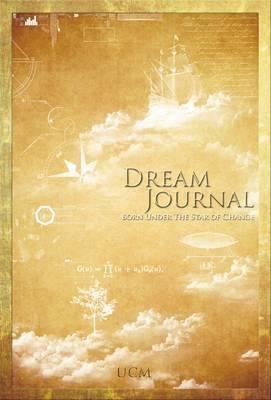 Dream Journal - Kaya