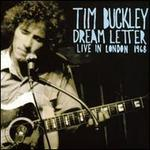 Dream Letter: Live in London 1968