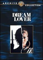 Dream Lover - Alan J. Pakula