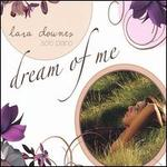 Dream of Me