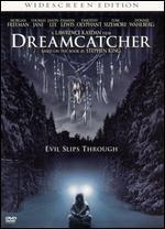 Dreamcatcher [WS]