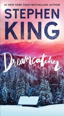 Dreamcatcher - King, Stephen