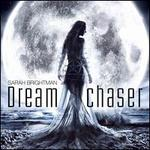 Dreamchaser [Extended Edition]