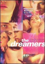 Dreamers [Rated]