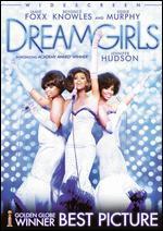 Dreamgirls [WS] - Bill Condon
