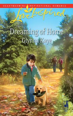 Dreaming of Home - Kaye, Glynna