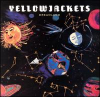 Dreamland - Yellowjackets