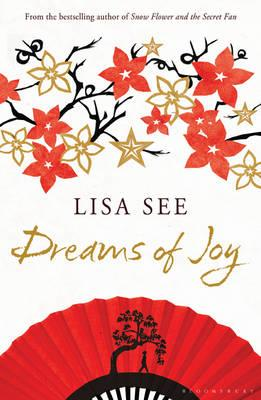 Dreams of Joy - See, Lisa