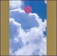 Dreams - Otomo Yoshihide's New Jazz Ensemble