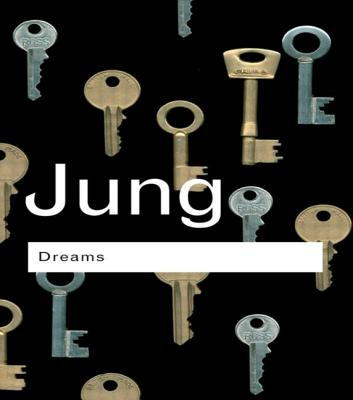 Dreams - Jung, C. G.