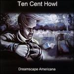 Dreamscape Americana