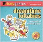 Dreamtime Lullabies [2001]