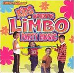 Drew's Famous Kids Authentic Limbo Party