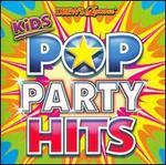 Drew's Famous Kids Pop Party [2003]