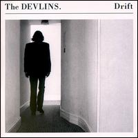 Drift - The Devlins