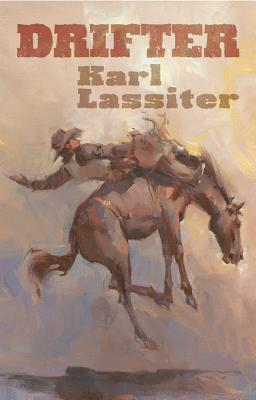 Drifter - Lassiter, Karl