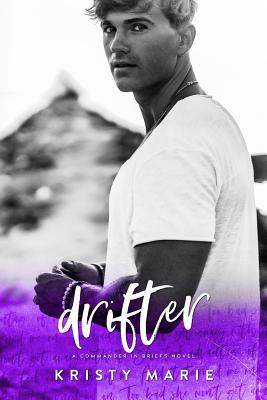 Drifter - Marie, Kristy