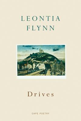 Drives - Flynn, Leontia