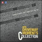 Driveway Moments, Vol. 1-3