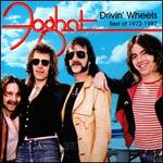 Drivin' Wheels: Best of 1972-1982