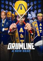 Drumline: A New Beat - Bille Woodruff