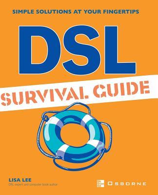 DSL Survival Guide - Lee, Lisa (Conductor)