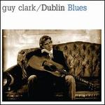 Dublin Blues [LP]