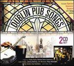 Dublin Pub Songs