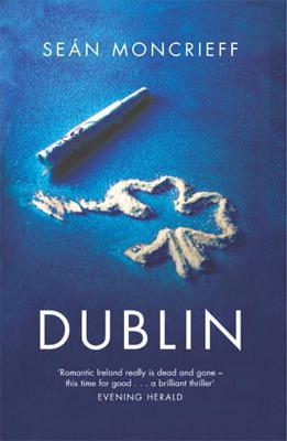 Dublin - Moncrieff, Sean
