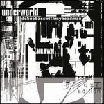 Dubnobasswithmyheadman [20th Anniversary Deluxe Edition]