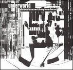 Dubnobasswithmyheadman [LP]