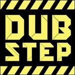 Dubstep [Deluxe Edition]