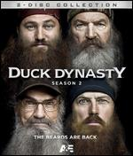 Duck Dynasty: Season 02 -
