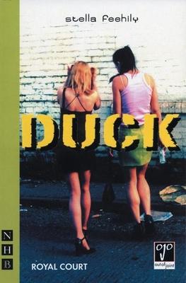 Duck - Feehily, Stella